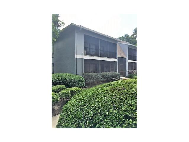 20 Sheoah Blvd #15, Winter Springs, FL 32708