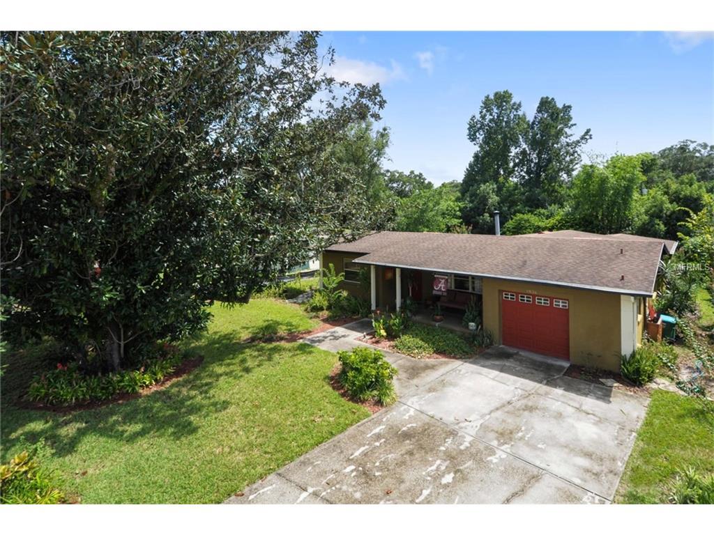 1836 Grinnell Terrace, Winter Park, FL 32789