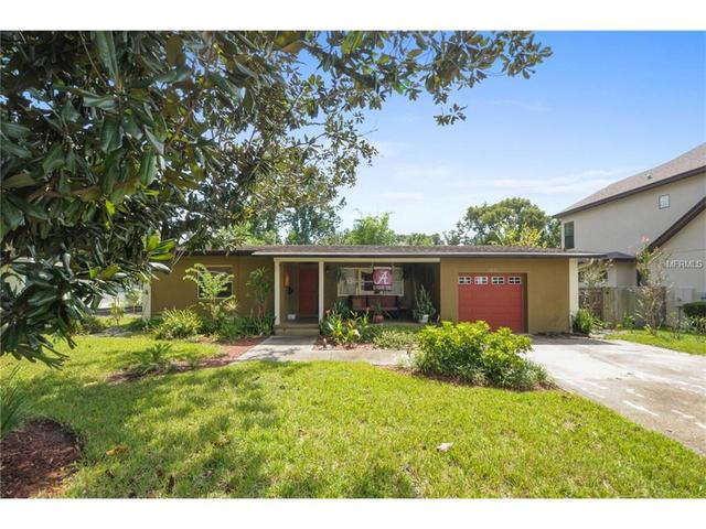 1836 Grinnell Ter, Winter Park, FL 32789