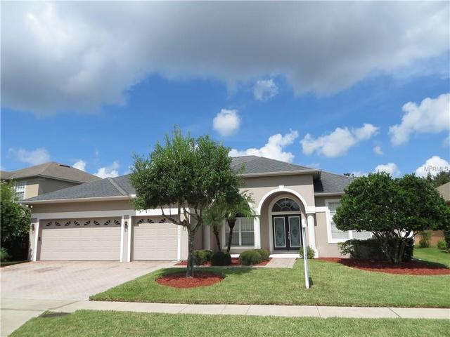 14555 Riviera Pointe Dr, Orlando, FL 32828