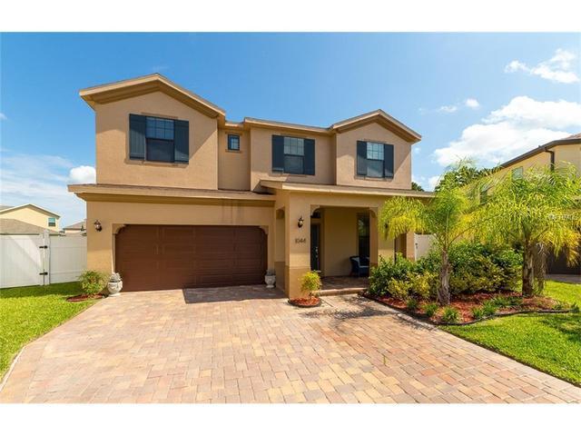 1044 Fountain Coin Loop, Orlando, FL 32828