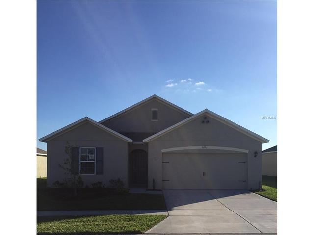 5851 Grey Heron Blvd, Winter Haven, FL 33881