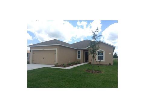 3322 Tawny Grove Pl, Lakeland, FL 33811