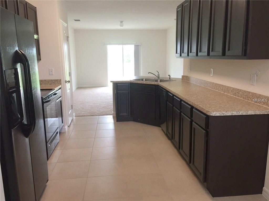 3322 Tawny Grove Place, Lakeland, FL 33811
