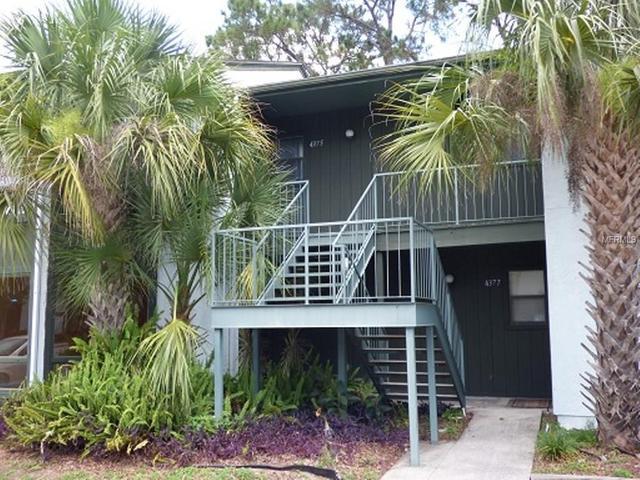 4373 Aqua Vista Dr #20, Orlando, FL 32839