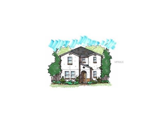 15207 Murcott Blossom Blvd, Winter Garden, FL 34787