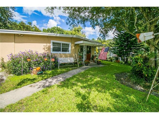 469 Pennsylvania Ave, Winter Garden, FL 34787