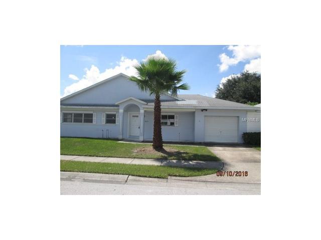 3010 Little Sound Dr, Orlando, FL 32827
