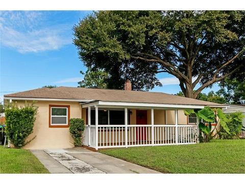 271 Orange Terrace Dr, Winter Park, FL 32789