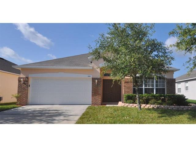 4864 Adair Oak Dr, Orlando, FL 32829