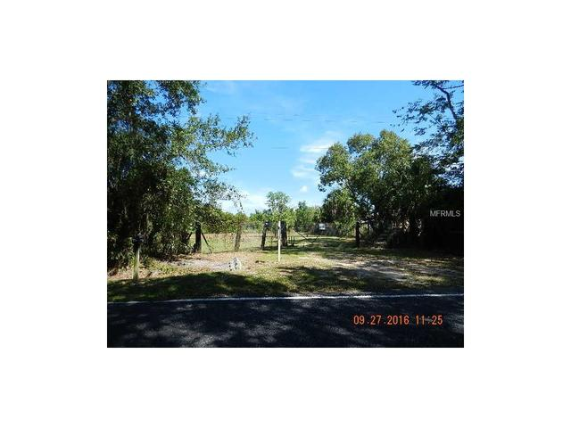 786 Fort Florida Rd, Debary, FL 32713