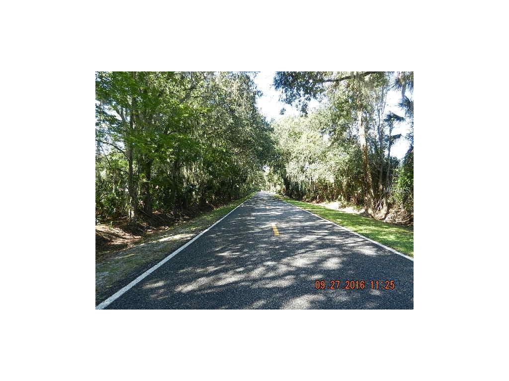 786 Fort Florida Road, Debary, FL 32713