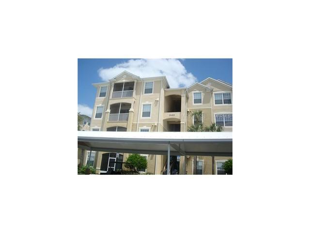 6466 Cava Alta Dr #204, Orlando, FL 32835
