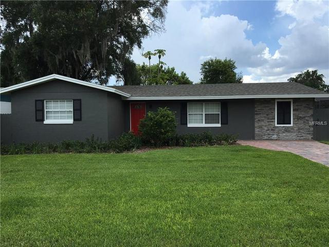 4483 Anderson Rd, Orlando, FL 32812