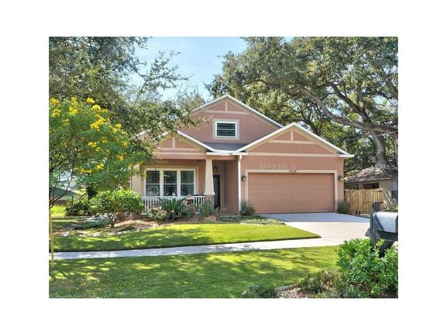 4704 W Ingraham St, Tampa, FL 33616