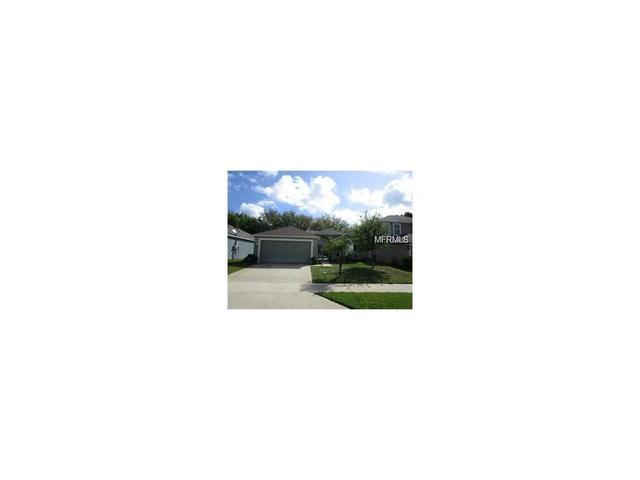 105 Circle Hill Rd, Sanford, FL 32773