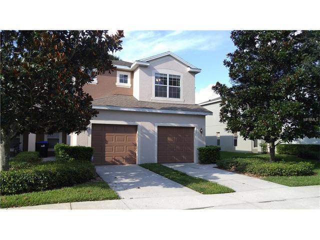 3773 Clubside Pointe Dr, Orlando, FL 32810