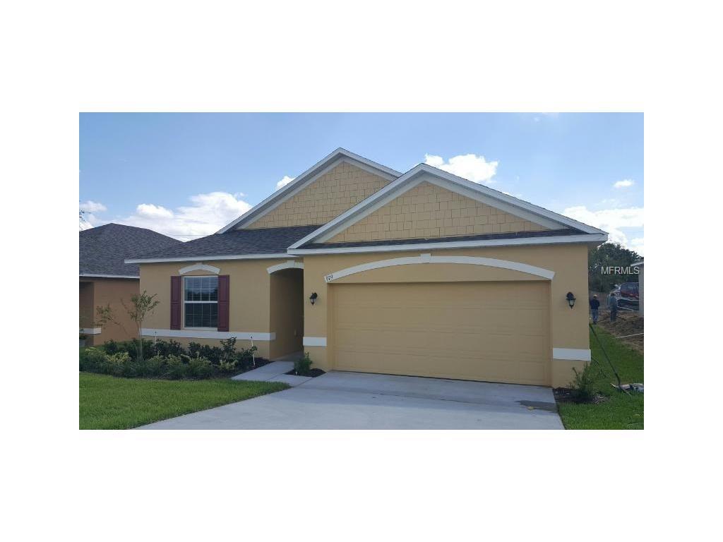 979 Revere Avenue, Haines City, FL 33844