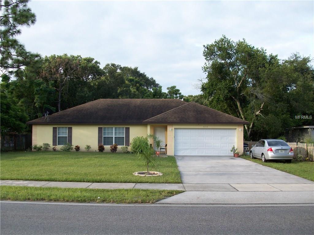 5302 Balboa Dr, Orlando, FL 32808