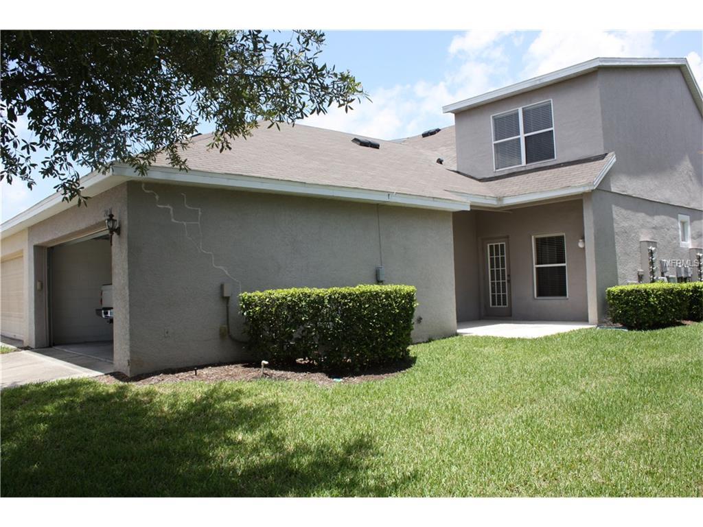 2034 Torchwood Drive, Orlando, FL 32828