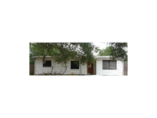 4230 N Sandalwood Cir, Tampa, FL 33617