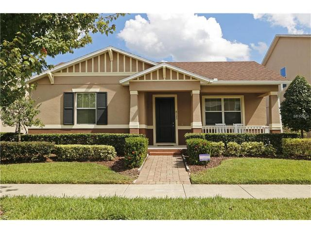 8123 Laughing Gull St, Winter Garden, FL 34787