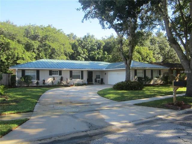 4483 Foxchase Dr, Orlando, FL 32812