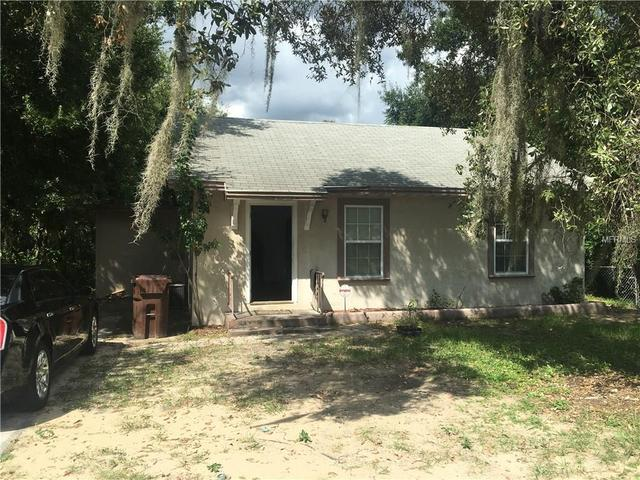 409 Kissimmee Ave, Lake Wales, FL 33853