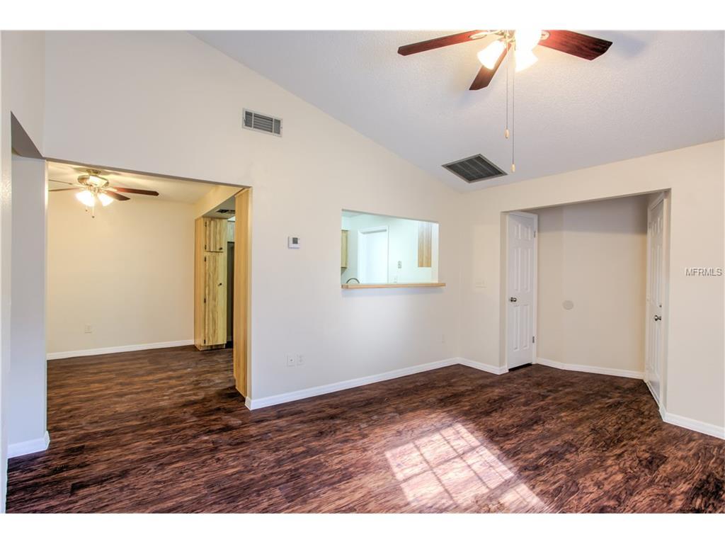 382 Springdale Drive, Altamonte Springs, FL 32714