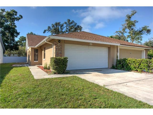 382 Springdale Dr, Altamonte Springs, FL 32714