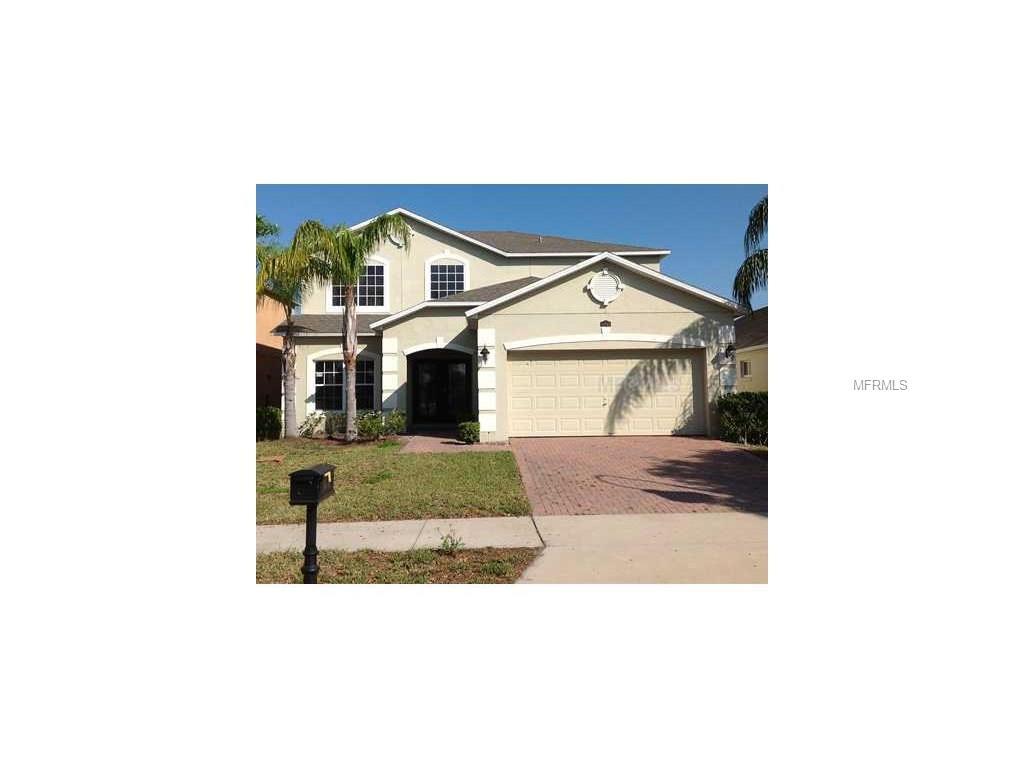 11541 Great Commission Way, Orlando, FL 32832
