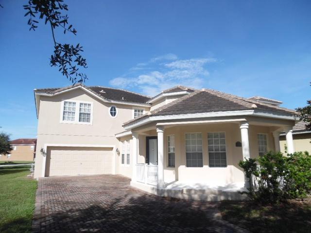 14870 Old Thicket Trce, Winter Garden, FL 34787