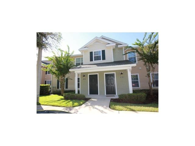 910 Regatta Bay Dr #5-105, Orange City, FL 32763