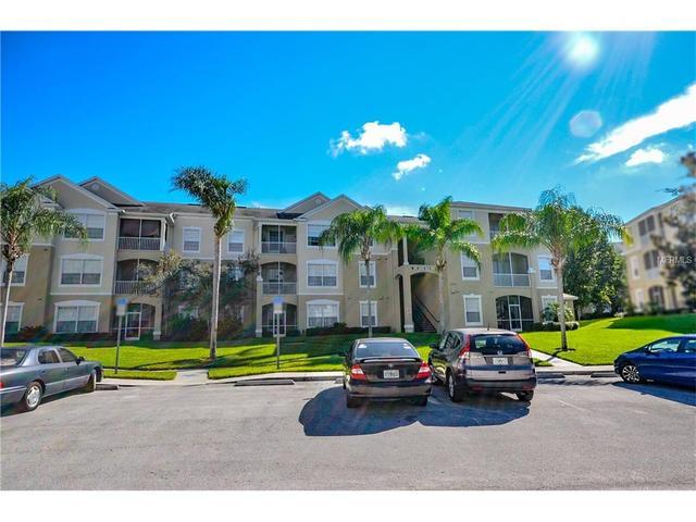 2305 Silver Palm Dr #104, Kissimmee, FL 34747