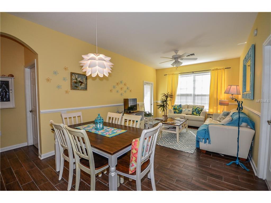 2305 Silver Palm Drive #104, Kissimmee, FL 34747