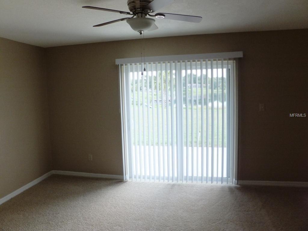 9221 San Ambrosio Drive, Orlando, FL 32836