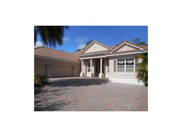 6336 Cartmel Ln, Windermere, FL 34786
