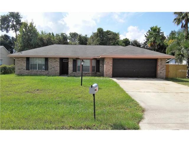 1573 Huntington St, Deltona, FL 32725
