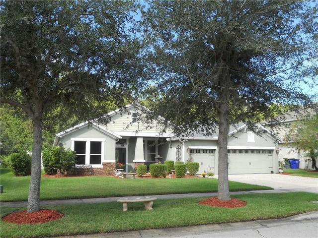3401 Pawleys Loop N, Saint Cloud, FL 34769