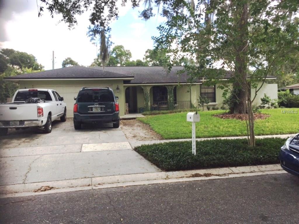 619 Lakespur Ln, Altamonte Springs, FL 32714