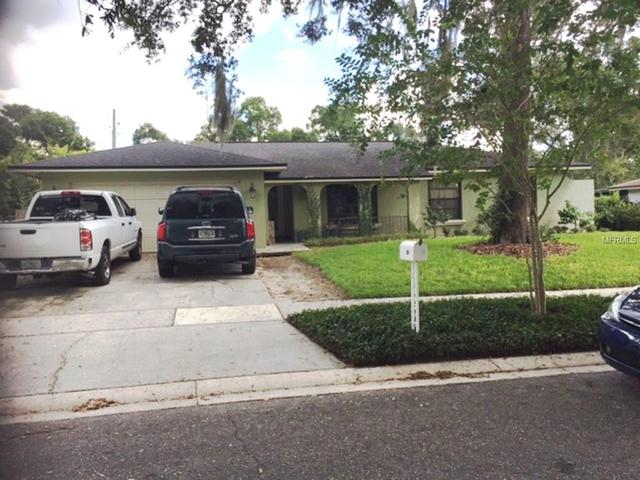 619 Lakespur Ln, Altamonte Springs, FL 32714