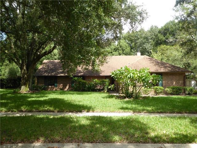 1394 White Oak Dr, Winter Springs, FL 32708