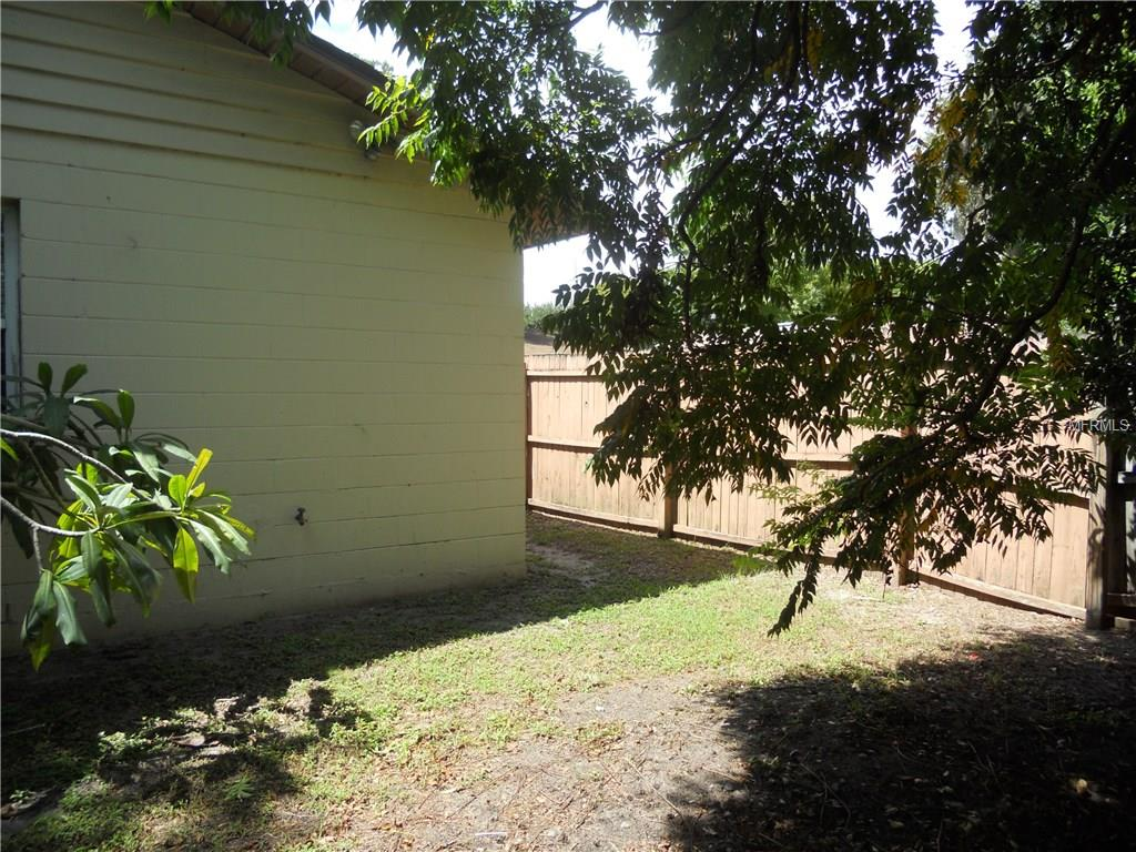 117 Page Street, Orlando, FL 32806