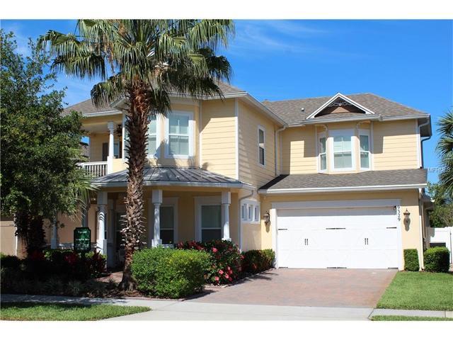 9329 Brinbury St, Orlando, FL 32836