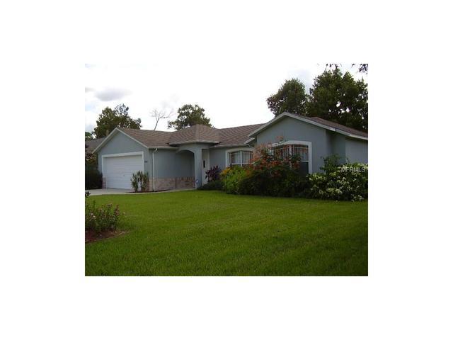 3068 Sky St, Deltona, FL 32738