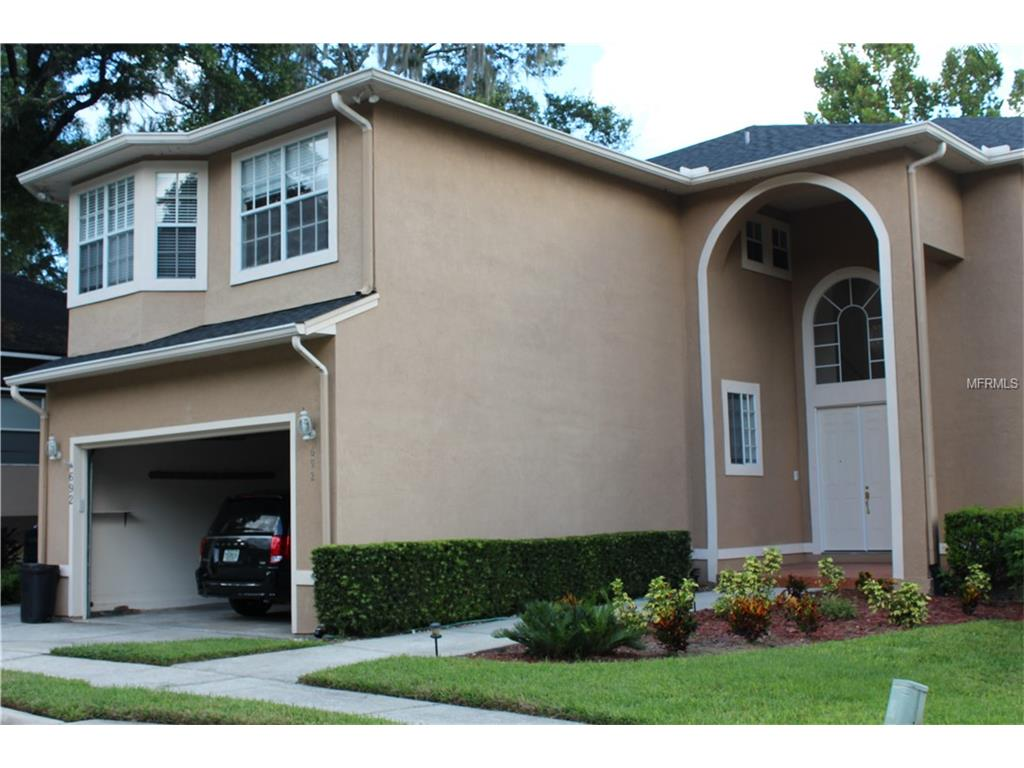 692 Oak Hollow Way, Altamonte Springs, FL 32714