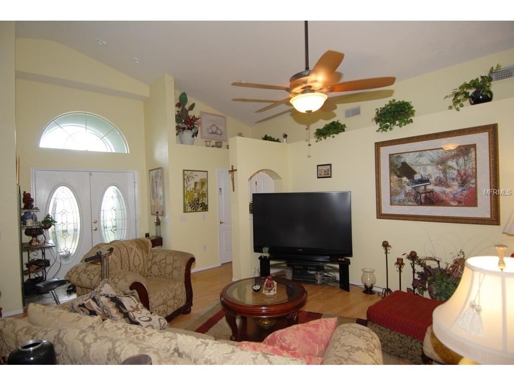 4018 Oak Preserve Drive, Winter Haven, FL 33880