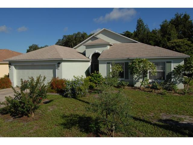 4018 Oak Preserve Dr, Winter Haven, FL 33880