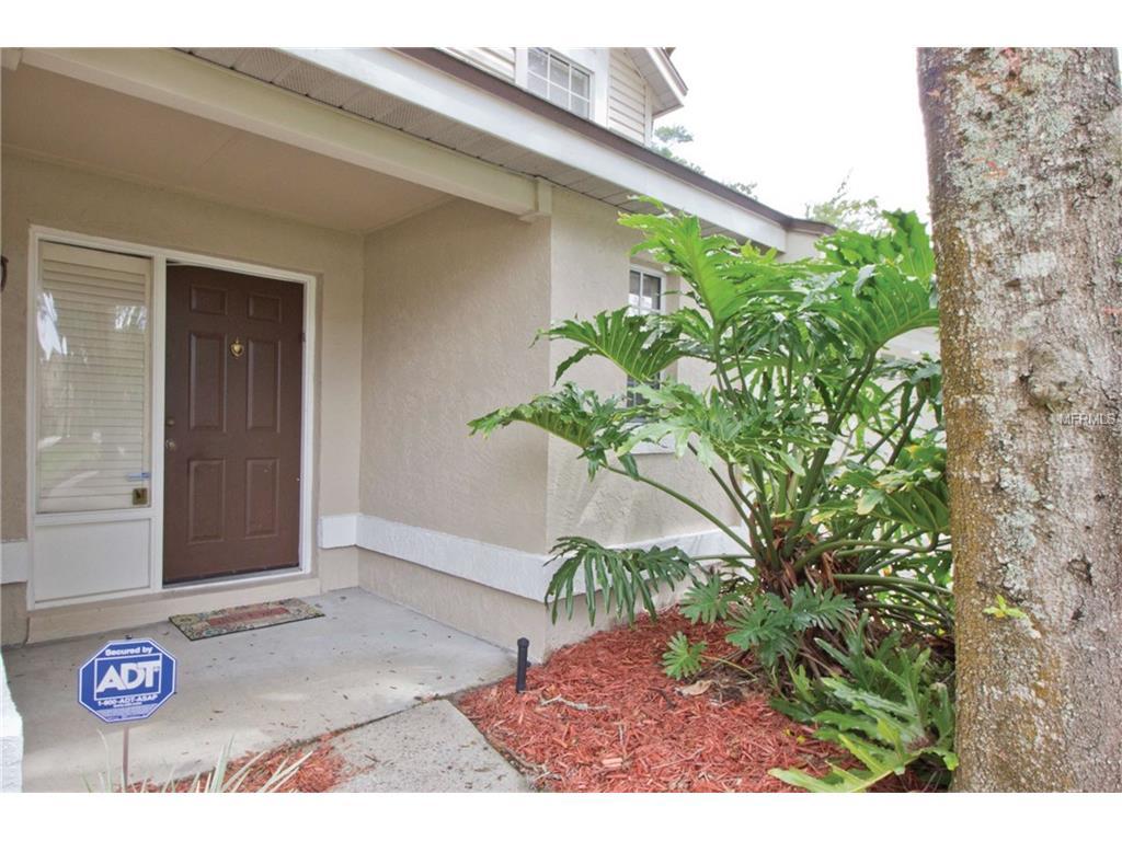1053 Cross Cut Way, Longwood, FL 32750