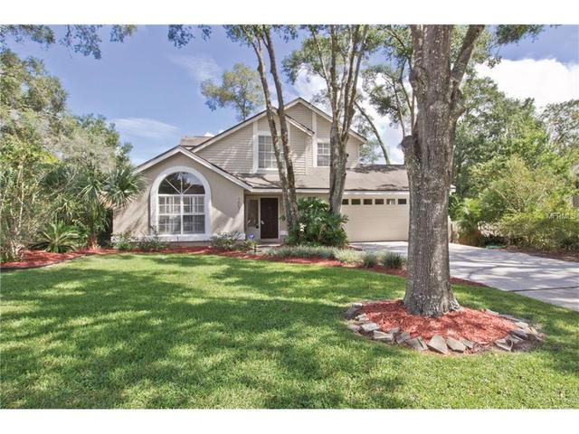 1053 Cross Cut Way, Longwood, FL 32750